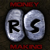 Oldschool Money Making 1.0