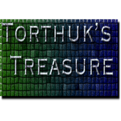 DHS - Torthuk's Treasure 1.0