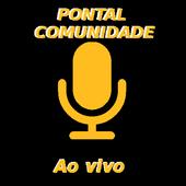 Pontal Comunidade 1.2