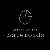 Attack of the Asteroids 1.0