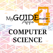Top 49 Apps Similar to Computer Science