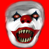 Killer Clown Spirit 1.0