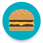 Burger Basher 1.2.00.3