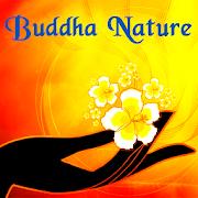 Buddha Nature Dharma Teaching (Nirvana & Buddhism) 3.0