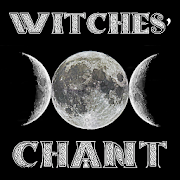 The Witches' Chant (Wicca & Wiccan Pagan Magick) 3.0