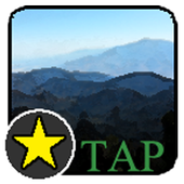 Forest Tap 1.0
