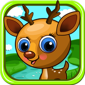 Deer Hunt Defense 1.3