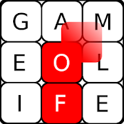 Game of Life 1.0