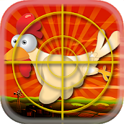 Chicken Hunt 3.9