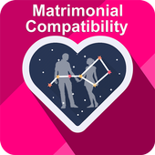 Marriage Match Compatibility 2 2 APK Download - Android