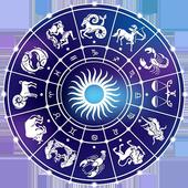 Astrology in Tamil Jyothisham 5.5