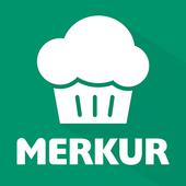 Merkurmarkt online dating