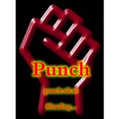 Punch 0.105