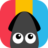 Color Squid 3.0.1
