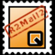 R2Mail2 2.41.277