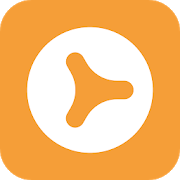 Ozforex app