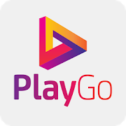 PlayGo v1.4.7-vb4-b96