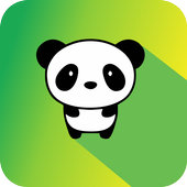 Panda Baby Game Rattle Toy 1.01