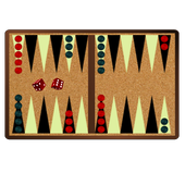 Backgammon 1.0.3