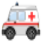 Crazy Ambulance 0.0.1