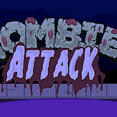 Zombies Street Attack 0.0.3
