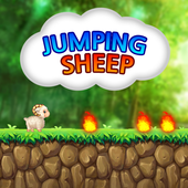 JumpingSheep 1.0