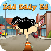 Ed n Edd game addy 1.2