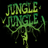 Jungle Adventures 1.0