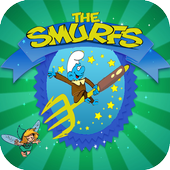 Impossible Smurfs Adventure 1.0
