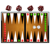 Narde - Long Backgammon Free 1.4.2