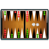 Backgammon Free 1.0.7