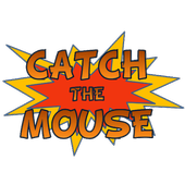 Cat'ch The Mouse 1.0