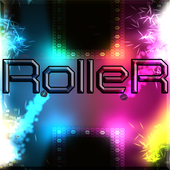 RolleR Background