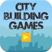 City Building Games 1.0