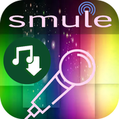 New Sing Downloader for Smule 2.5