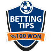 Betting Tips 3.0