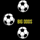 Correct score half time full time draw prediction 1 0 APK Download