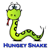 Hungry Snake 1.0