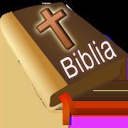 Biblia Lenguaje Sencillo Biblia Lenguaje Sencillo