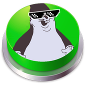 Big Chungus Button Fat 158 0 Apk Download Android Entertainment Apps