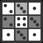 Domino Games Free 1.0.5