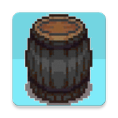 Boom The Barrel 1.0.1