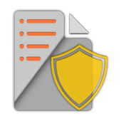 [ROOT] X Privacy Installer 1.18