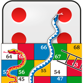 Snakes & Ladders 2 1