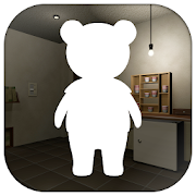 Escape Game Bears mushrooms 1.06