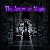 The Arrow of Magic 1.4