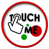 Touch Me 1.3