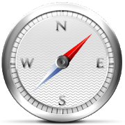 Compass Map 2.0