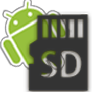 Sd Card Apk Installer 1.1.1