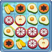 Fruit Splash Mania 1.0